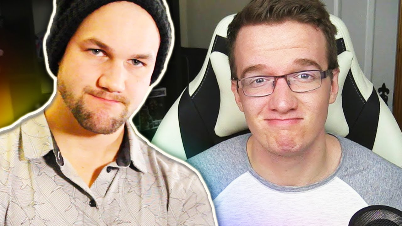 Download Mini Ladd Doesn't Deserve A Second Chance (my thoughts)
