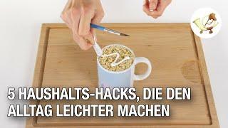 5 geniale Lifehacks, die den Alltag ungemein erleichtern (2)