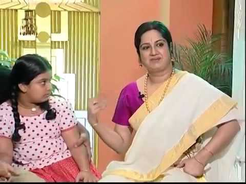 Kalpana & Family Funniest Popular Interview | Farewell to Malayalam actor Kalpana Priyadar