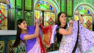 Maharaja Silk House Advertisement Part 1
