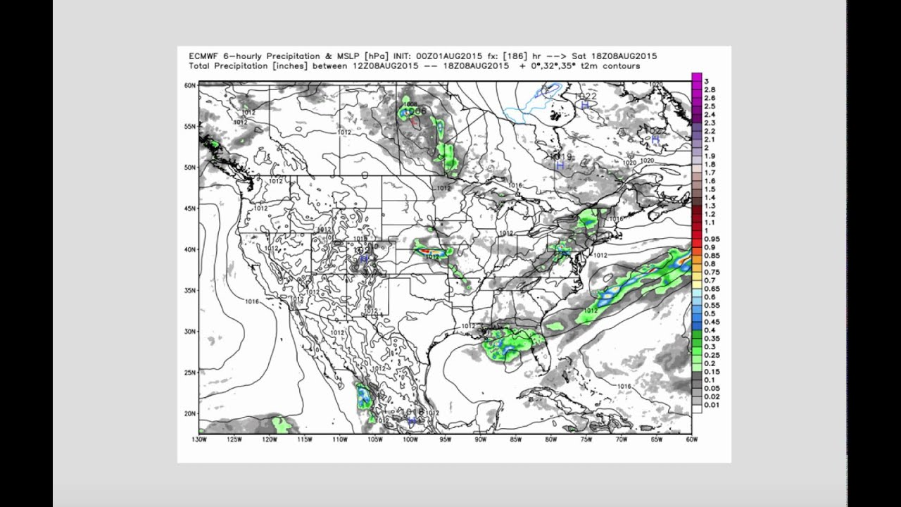 187ee14f2c56dc ABC3340 Weather Xtreme Video for Saturday