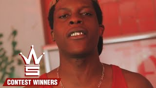 WSHH October's (Top Five) $100k Promotional Package Winners!
