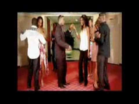 Oliver N'GOMA : Mukuili (La Veuve)