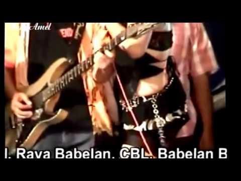 Bokongnya Bahenol Mantap - Special Hot Dangdut by Devi Asmara thumbnail