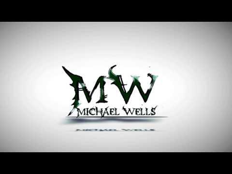 Michael Wells, We Don't Matter Beat