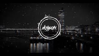 BUM DIGGY - DJ HASSAN TRAP MIX