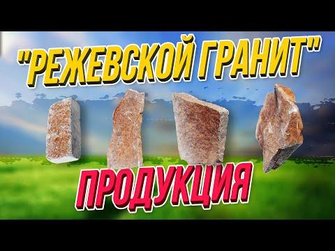 Полезные ископаемые россии-Russia Useful resources