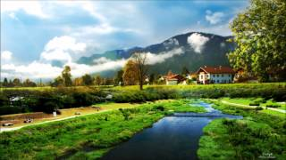 - Relaxing/Emotional Drama/Movie OST No*13 -