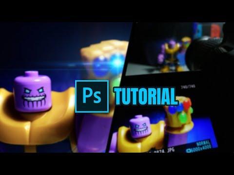 ¿cómo-hacer-fotografía-de-lego?- -edición-fácil