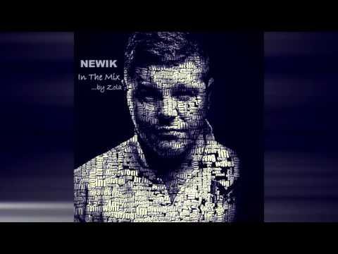 Newik - In The Mix
