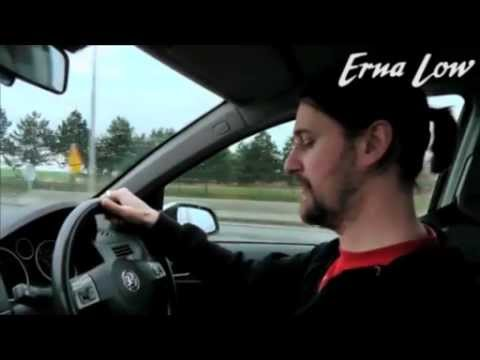 How to Pay a Road Toll on Holiday in France | Erna Low Ski Holidays