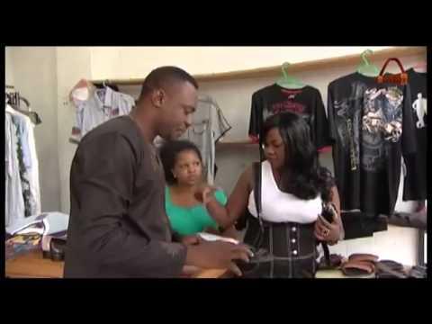 Download Alaboyun Meta 2 - Classic Yoruba Movie