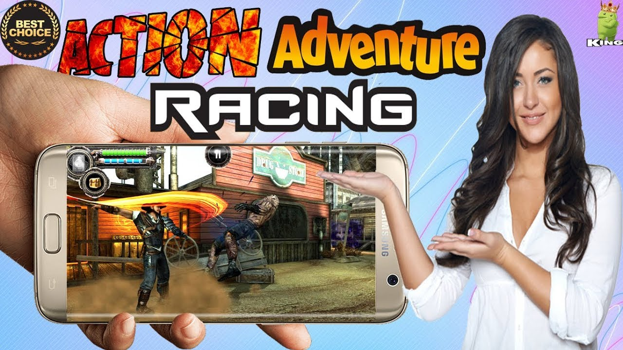 Top 4 Hidden Games for Android in Playstore #1 | Hindi