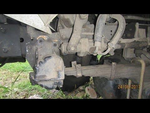 Газ 3308 ремонт #17 ответы