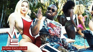 Peewee Longway Jumanji WSHH Exclusive - Official Music Video