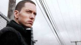 Eminem - Written in the Stars (Not Afraid) .. Shimmys Remix.wmv