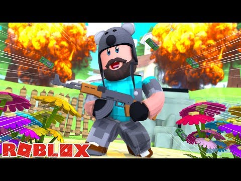 How To Aim Better in Island Royale Roblox!!! Island Roy ...