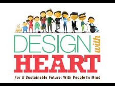 Nippon Paint Young Designer Award (Thailand) 2015 : Design with Hearth Theme