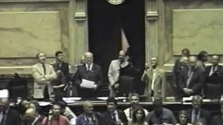 Mario Negri | 29-06-2000 - DNUs