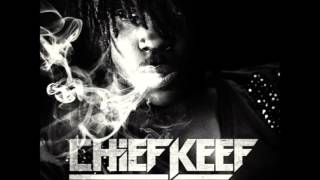 Chief Keef - Hallelujah Official Instrimental (W/ free FLP)