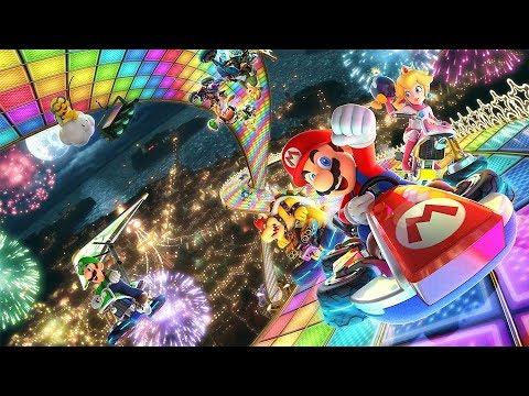 (switch)robbed-glitter-&-brawling-nine-mario-kart-8-deluxe-grand-prix-#3