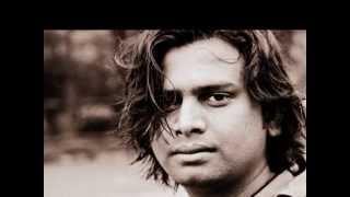 Amar Bondhu Doyamoy | Raz Razib | Audio