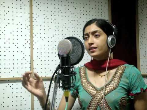 [Maithili Vidyapati Song] Jai Jai Bhairavi