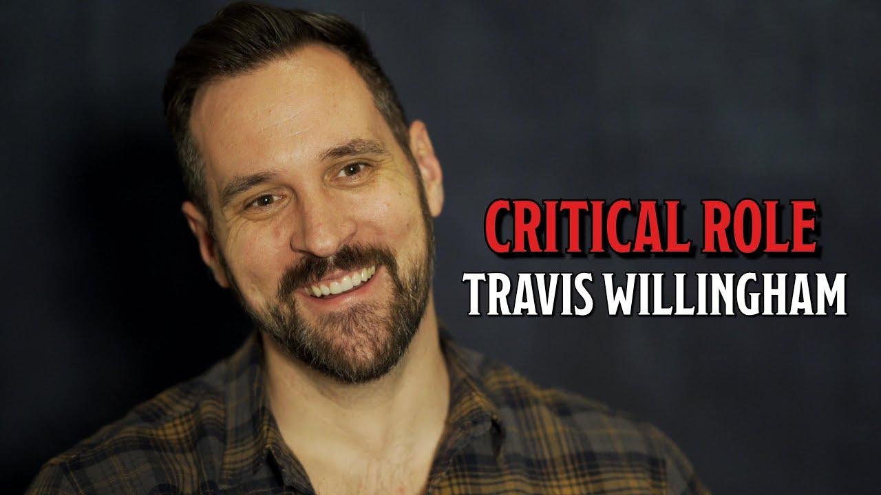 Critical Role Recap: Episode 10 - Posts - D&D Beyond