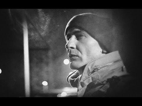 Włóczykij (muzyka: Voskovy)