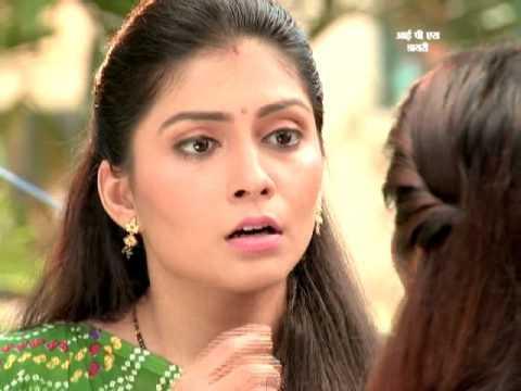IPS Diary - Beti Nahi Chahie - Ep #01