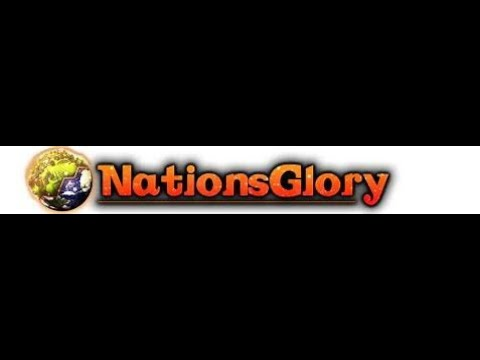 #1 Nationsglory On Build