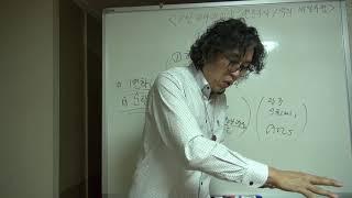 신원범교수의 비밀수첩 8. 복부수기법