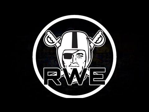 RWE 1-22-21