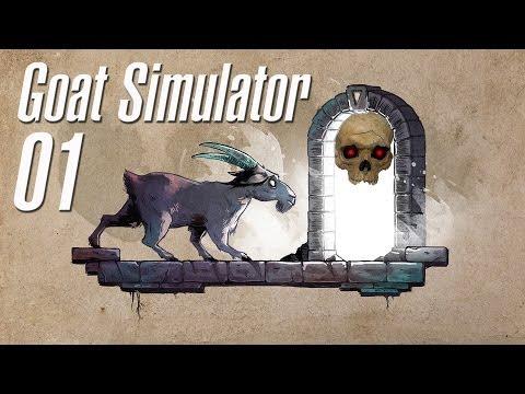 hausbau simulation