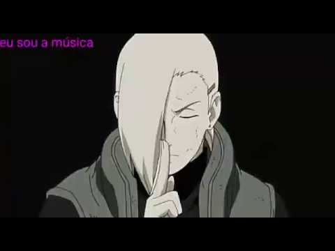KONOHA GIRL AMV
