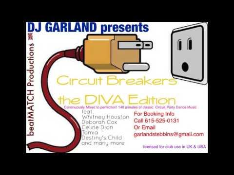 CircuitBreakerDiva'sEdition