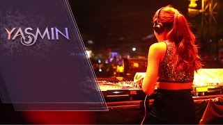 Download lagu DJ YASMIN Djakarta Warehouse Project 2014 MP3