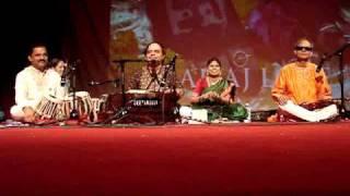 Nirmal Sangeet Sarita & Simple - Allah Hu Akbar [0].mp4