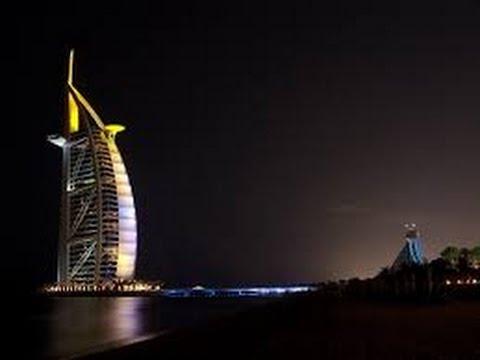 Megastructure: Burj Khalifa - Dubai