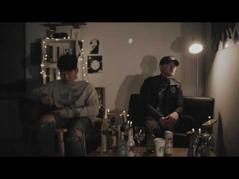 Download musik Zion T - 미안해 (Acoustic cover) Mp3 terbaik