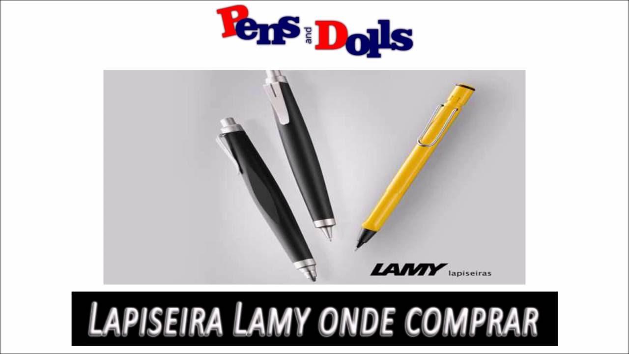 comprar pen