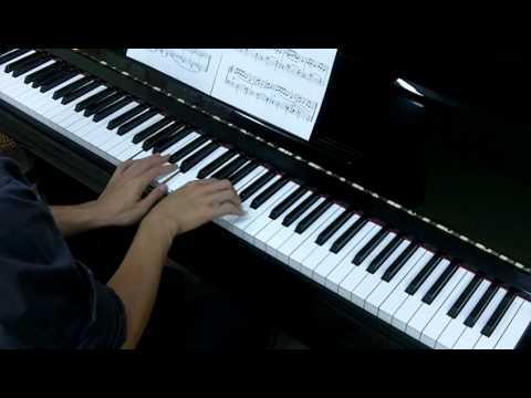 Amazon.com: GP20 - Piano Literature - Volume 3 - Bastien ...