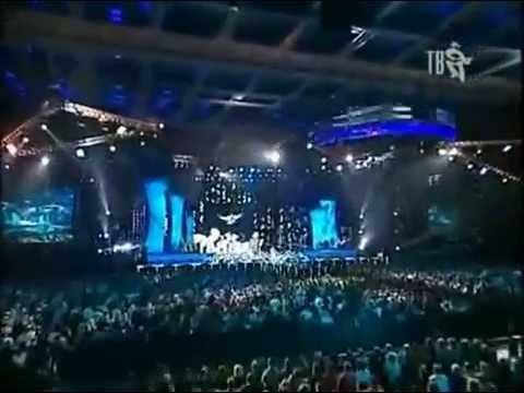 Арсен Шахунц - Концерт 2019  ( Москва )