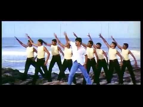 Kattumaram mp3 song download paataali vanavil pop songs.