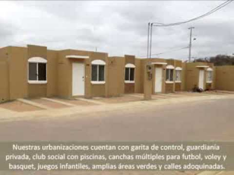 Villa Del Rey Casas En Guayaquil Avance De Obra Reina