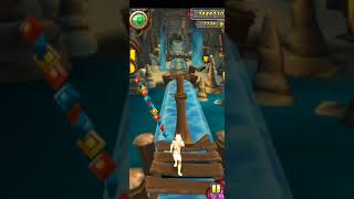 Temple Run 2 | IMHOTEP, Pirate Cove New Map 2018