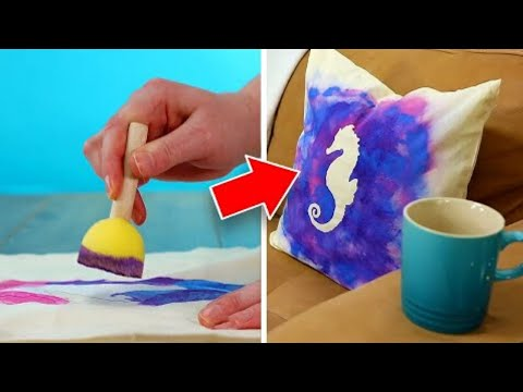 14 Easy DIY Christmas Gifts You Can Make At Home