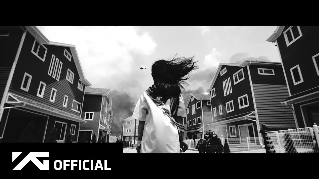 Download AKMU - '전쟁터 (Hey kid, Close your eyes) (with Lee Sun Hee)' OFFICIAL VIDEO