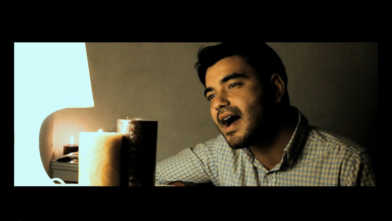 נתנאל ישראל | חלומות של אתמול | Official Music Video | Netanel Israel
