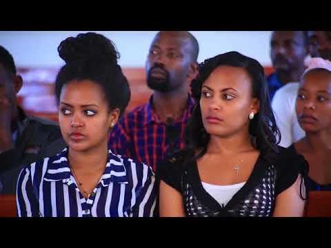 የወዜን -ክፍል 5 Yewzen Ethiopian Series Drama Part 5